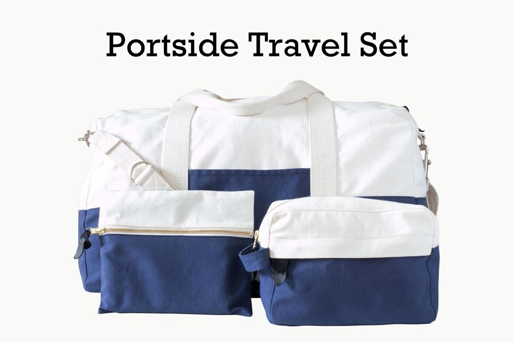 portside-blog