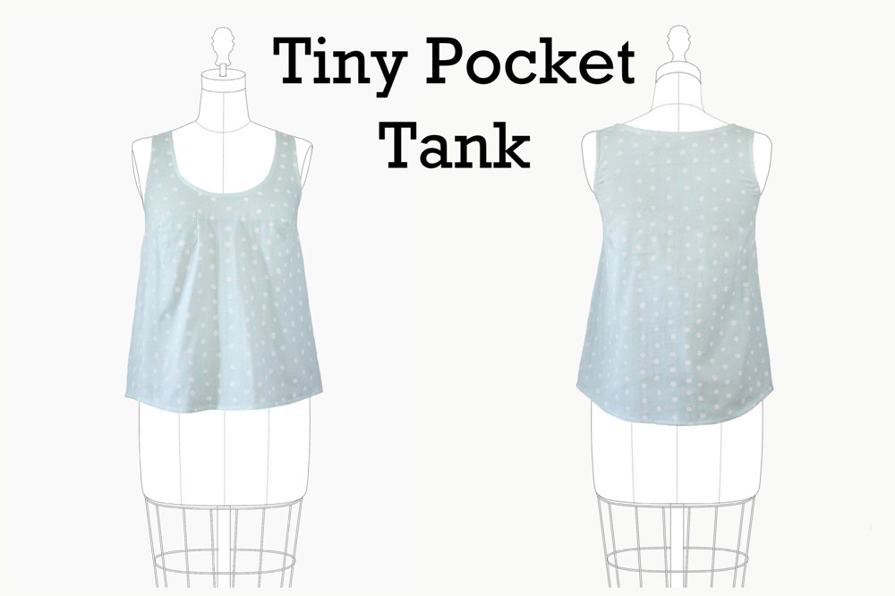 tinypocket-blog