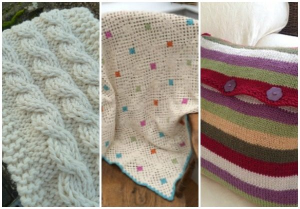 Yarn Shop Day Social Knit Crochet