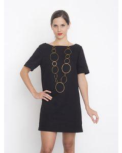 I AM Patterns Aphrodite Dress