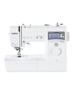 Brother Innov-is A16 Sewing Machine | Cambridge | Backstitch