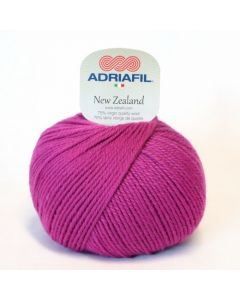 Adriafil New Zealand Aran | Knitting and Crochet | Backstitch