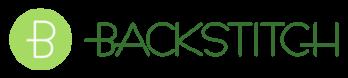 Backstitch Fabric and Haberdashery online shop