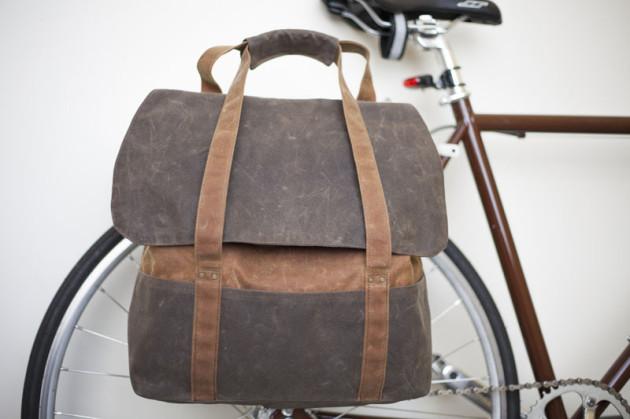 Cooper bag Walden